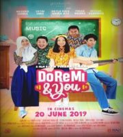 doremi and you