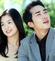 Endless Love (indonesia sub) Full Movie part 9